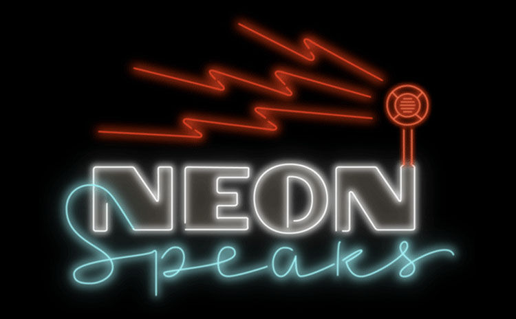 neon_speaks